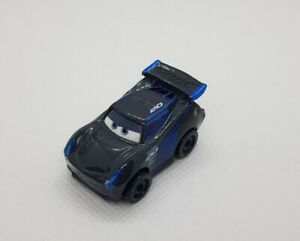 Disney-Pixar-Cars-3-Diecast-Mini-Racers-Jackson-Storm
