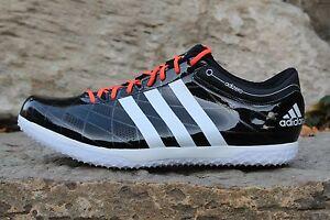 size 40 2d0b4 995e6 Image is loading 11-New-Adidas-Adizero-HJ-FL-High-Jump-