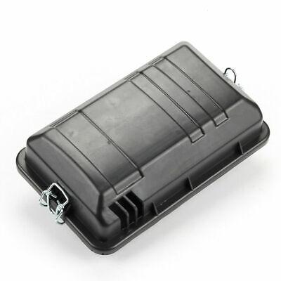 Air Filter W//Gasket For Generac Centurion GP1800 GP3250 LP3250 Gas Generator