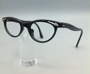 Lozza-vintage-occhiale-eyewear-frame-brillen-lunettes-gafas