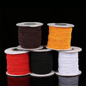 Wholesale-DIY-Beading-String-Elastic-Thread-Cord-1mm-2mm-Lead-Free-Nickel-Free