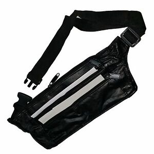Borsa vera in a pelle tracolla a mano borsa con in vera pelle tracolla Tr4vnPqwT