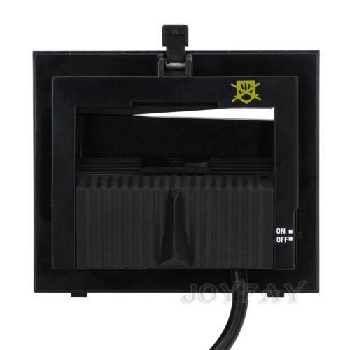 GRUPPO COLTELLO PER JF-2000 Dispenser automatico Nastro Nastro Adesivo Cutter