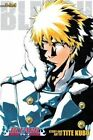 Bleach: Volumes 49-50-51 by Tite Kubo (Paperback, 2016)