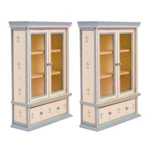 2pcs-1-12-echelle-poupees-maison-mini-meubles-armoires-en-bois-accessoire-de