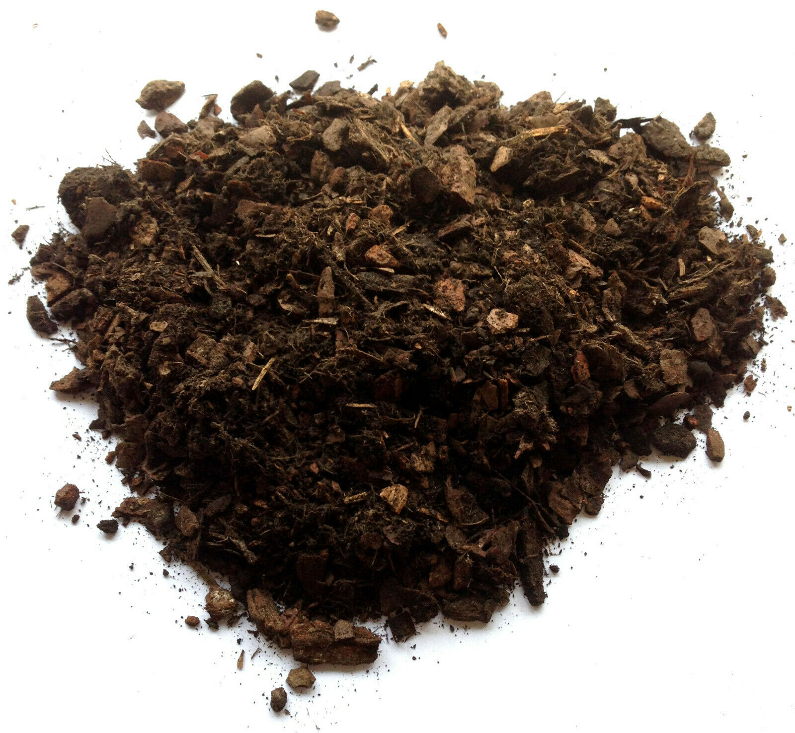450g ORCHID COMPOST Miracle Gro To Repot & Top Up Your Orchid