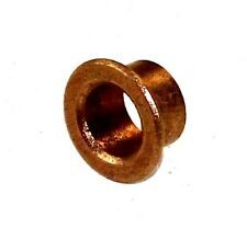 Mustang Door Pin Bushing 64 1965 66 67 68 69 70 71 72 73 - Pony Enterprises