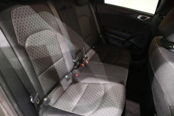 Kia Ceed 1,4 T-GDi Comfort SW DCT billede 12