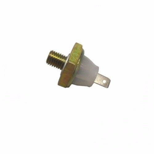 LAND ROVER SERIES 1 / 2 / 2A / 3 CHASSIS BUSH PART