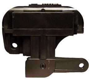 Stanley garage door openers 49563 chain drive carriage ebay for Garage door repair in kissimmee fl