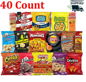 Frito-Lay-Ultimate-Snack-Care-Package-Variety-Assortment-of-Chips-40-Count