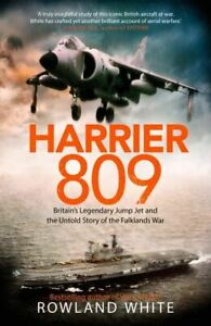 Harrier-809-by-Rowland-White