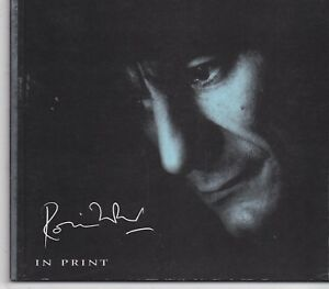 Ron-Wood-In-Print-music-book