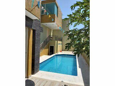 Hermosa casa con alberca en Altavista Residencial, Zapopan.