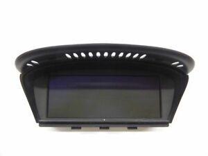 BMW-5er-E61-E60-6er-E63-E64-Bordmonitor-Display-8-8-Zoll-Navigation-Professional