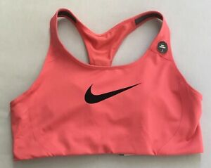 Nike Women's Semi-padded Victory Shape