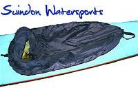 Kayak Spraydeck K1 K2 K4 Marathon Sprint Deck Zipped - A1