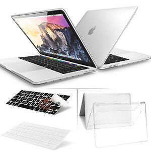 Guard-Cover-Case-Keyboard-Protector-For-Latest-Mac-Macbook-11-13-15-034-12-034-Laptop