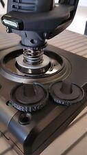 Saitek X52 or Saitek X52 pro Spring Tension Adjustment Plates  - EASY INSTALL!!!