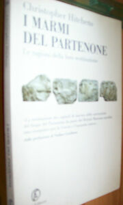 CHRISTOPHER-HITCHENS-I-MARMI-DEL-PARTENONE-FAZI-1-TERRE-196-2009-NADINE-GORDIMER
