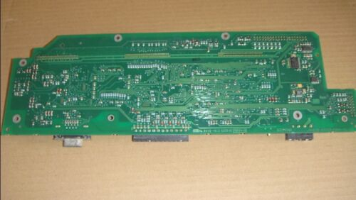 1PC used  CUCP-02 A5E00158598 DHL or EMS 90days Warranty  #P2282 YL