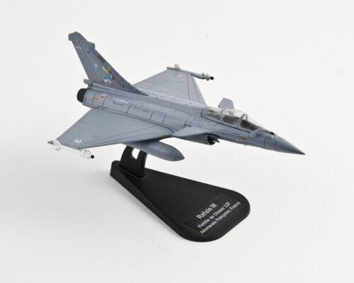 Flugzeuge ab Bekämpfung Rafale M Frankreich 1//100 Italeri Fabbri