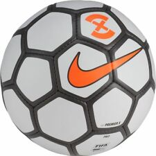 647b0b3789 item 1 FUTSAL BALL NIKE PREMIER X (PRO-s4) Ist TIER FUTSAL MATCH BALL-WHITE   BLACK -FUTSAL BALL NIKE PREMIER X (PRO-s4) Ist TIER FUTSAL MATCH BALL-WHITE   ...
