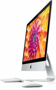 Apple-iMac-21-5-034-Intel-Core-i5-2-9GHz-8GB-RAM-1TB-HDD-NVIDIA-GeForce-GT-7-G