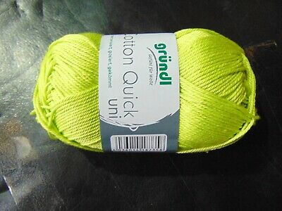 Sirdar Firefly 50 g Fashion Knitting Shade 142 Fever Pitch