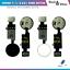 thumbnail 1 - Universal Home Button For iPhone 7/7+ 8/8+ Plus Replacement Flex Cable Main Menu