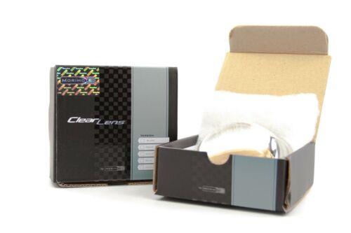 "2.5/"" TSX-R Clear Projector Lenses HID Retrofit Lens Swap Xenon"