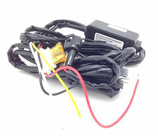 Daytime Running Lights Lamps DRL Auto Off Switch Relay Dim Dimming Indicator