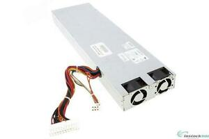 Cisco-PWR-2801-AC-IP-Replacement-Inline-Power-Supply-for-Cisco-2801-Routers-New