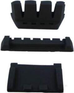 Kinder-Coal-Set-For-Madas-Range-Tray-CV-P72-New