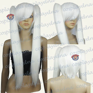 26-inch-Heath-stylable-White-Cosplay-DNA-Wig-with-Clip-on-Ponytails-6101