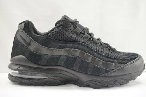 Max 95 Air 307565 Sneaker Gs 055 Nike qfv5Ex4wq