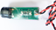 Orangerx-1s-monitor-de-bateria-Lipo-audio-y-visual-RC-Coche-Avion-teledirigido-Warnings miniatura 2