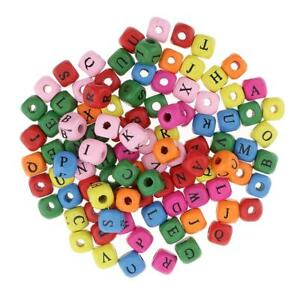 100pcs-Wooden-Alphabet-Letters-Cube-Loose-Beads-for-DIY-Beading-Jewelry-10mm