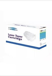 1x-Generic-HP410A-Cyan-Toner-Cartridge-CF411A-CF-411A-for-HP-M377-M452-M477