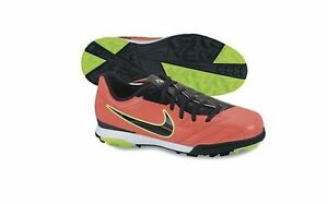 Image is loading Nike-Total-90-Shoot-IV-TF-Turf-2011-