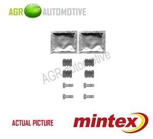 Mintex-frein-avant-etrier-accessoires-kit-genuine-oe-quality-MBA1301A