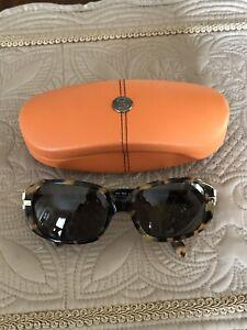 Morgenthal Frederics  Sun Glasses 293