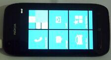 CELLULARE SMARTPHONE NOKIA LUMIA  710  PERFETTAMENTE FUNZIONANTE MA IL TOUCH,,.