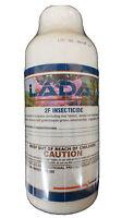 Lada 2f Imidacloprid 21.4% Insecticide/termiticide - 1 Quart
