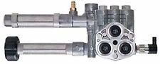 Pump Head Kit - 2400-2700 PSI Honda GCV 160 SRMW2.2G26 RMW2.2G24 Pressure Washer