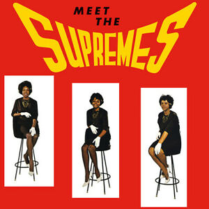 THE-SUPREMES-MEET-THE-SUPREMES-034-DEBUT-LP-1962-DIANA-ROSS-ITALY-IMPORT-2018