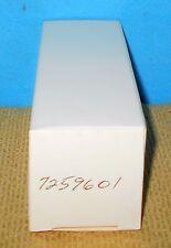 * NOS Delco 7259601 Radio Control-Vol Tone & Switch 1951 Packard 416270