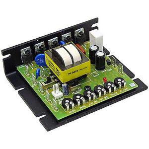 Minarik mm23001c dc motor speed controller 11 2269 ebay for Industrial dc motor controller