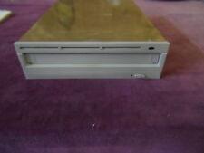 Maxoptix T5-2600 Mo Laufwerk  -Ultra 2 SCSI-2,6 GB  SCSI Internal Optical Drive