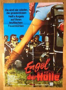 Engel-der-Hoelle-Kinoplakat-039-79-Tom-Laughlin-Motorraeder